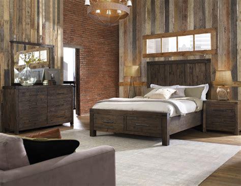 bed trends 2017 stoney creek furniture blog 2017 bedroom design trends