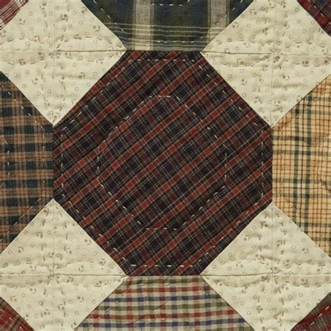 Quilting Sweepstakes - quilting design gallery allpeoplequilt com