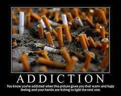 Define Detox Nicotine by Painlessstopsmoking Nicotine Addiction Explained Why