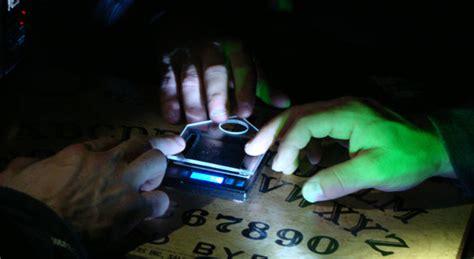 tavola ouija virtuale nyack paranormal investigations