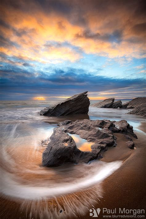 Landscape Photography Of The Year Book Take A View Landscape Photographer Of The Year 2012