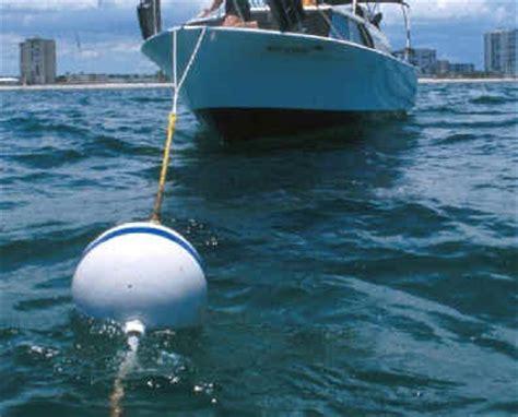 boat key buoy jim buoy mooring buoys blue ocean tackle blue ocean tackle