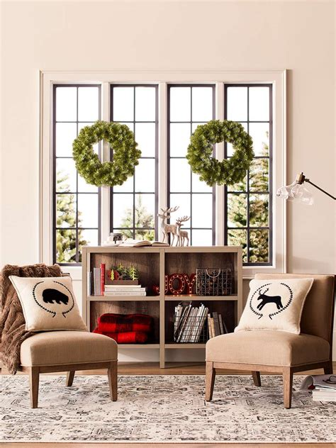 furniture store target interior design living room sofa