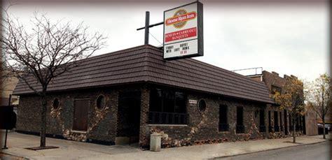 news home run inn pizza chicago il on home run inn