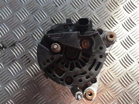 Garage Door Gear Replacement by Garage Door Motor Gear Replacement Wageuzi