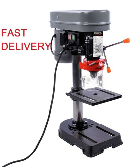 bench drill press australia 17 best images about bench press australia on pinterest