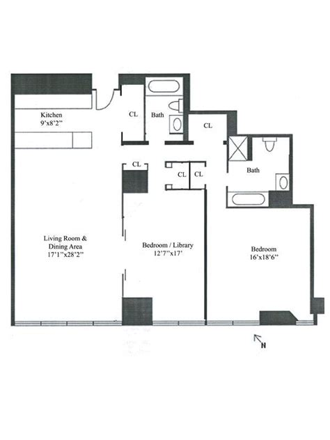 manhattan 2 bedroom apartments for sale manhattan 2 bedroom apartments for sale