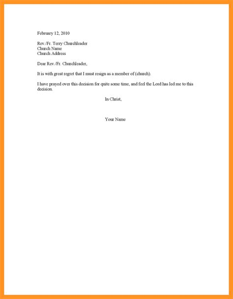 Resignation Letter Difficult Decision by And Simple Resignation Letter Bio Letter Format