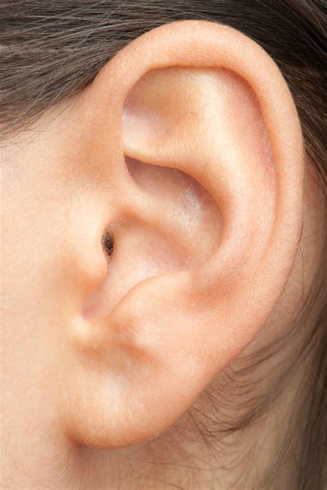 otoplastie 224 lyon chirurgie esth 233 tique oreilles d 233 coll 233 es