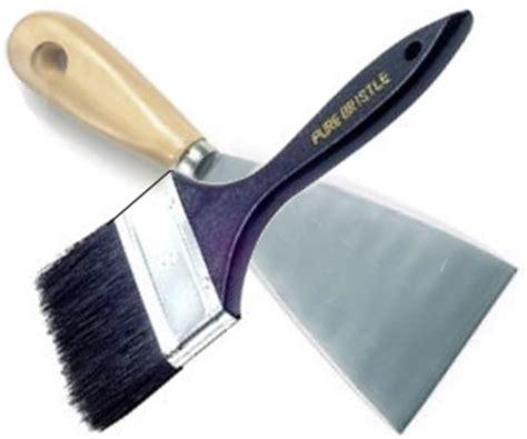 decorating tools kwb tools