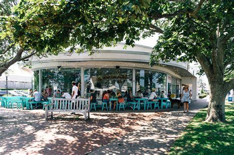 backyard restaurant montauk 100 backyard restaurant montauk michael jordan