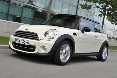 small cars 5 small cars with big interiors autotrader