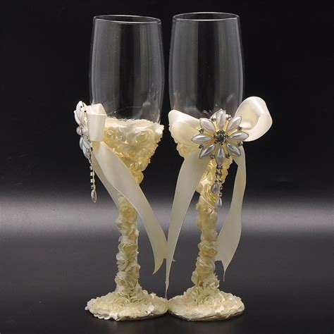 wine glasses for centerpieces wine glass centerpieces promotion shop for promotional
