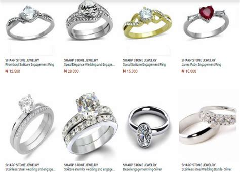 Wedding Ring Designs And Prices by Discounted Wedding Rings Buyretina Us