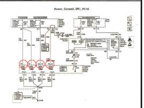 on the right diagnostic path diagnostic wiring diagram articles articles the motor pool