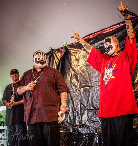 Tech N9ne Criminal Record 50 Best Images About Juggalo On Pictures Festival
