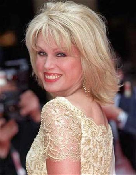 joanna lumley most recent hair style joanna lumley mature hairstyles hair styles