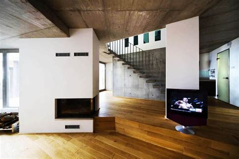 summer house interiors gravenhurst le corbusier villa savoye interior inspiration for