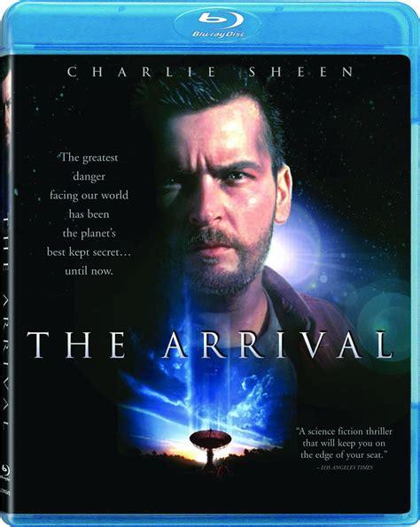 download film filosofi kopi blu ray film arrival online 720p 2016 discoverthepiratebay