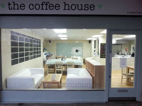 the coffee house the coffee house picture of the coffee house poole tripadvisor