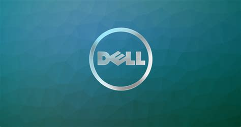wallpaper for laptop dell free download 32 dell wallpapers for free download