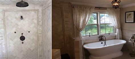 Bathroom Remodel New Bern Nc Kitchen And Bathroom Remodeling Tile Contractor New Bern Nc