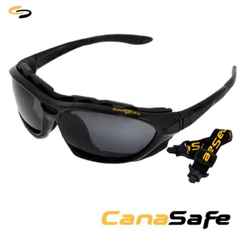 eye protection canasafe protecting globally