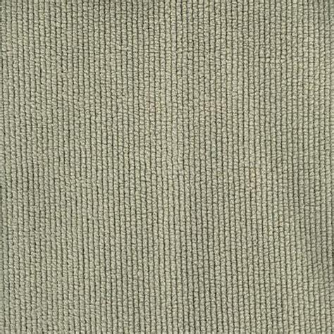 www gaun cloth image com cloth texture texture sharecg