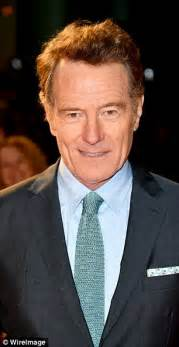 bryan cranston email bryan cranston says he was in charles manson s grasp