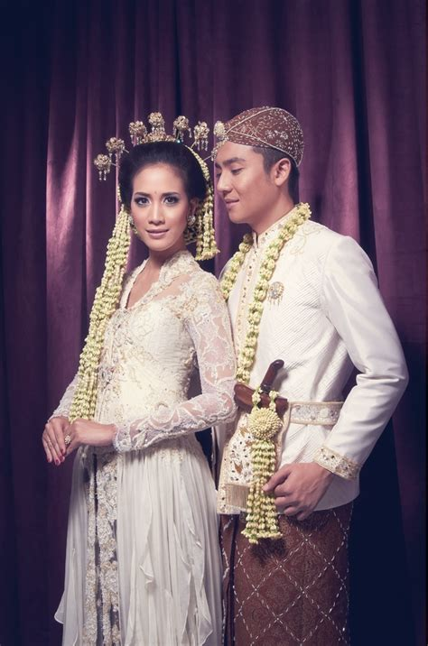 indonesian wedding 117 best images about fashion traditional indonesian on