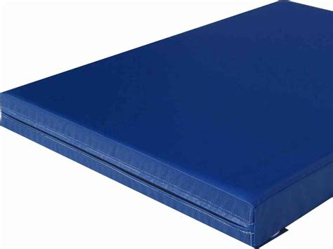 thick gymnastics mats for home sport equipment
