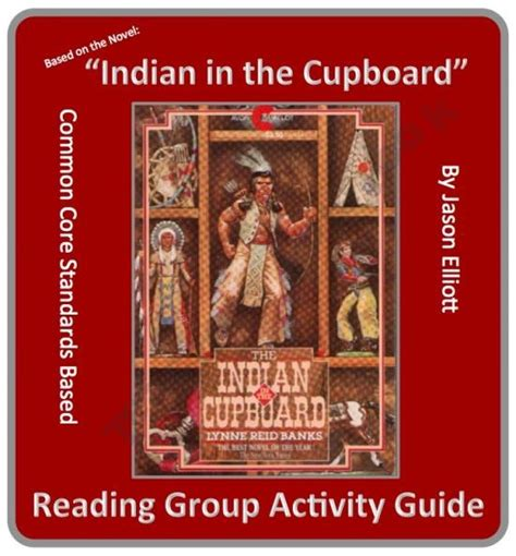 Indian The Cupboard - 14 best the indian in the cupboard images on