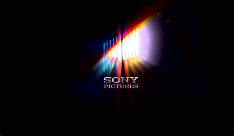 sony pictures home entertainment logo 1080p