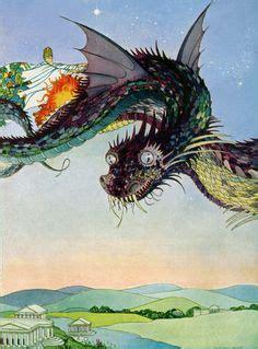 1000 Images About Pegasus Unicorns Amp Dragons On