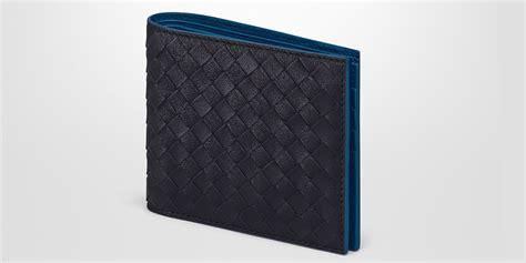 best wallets best wallets for stylish mens wallets