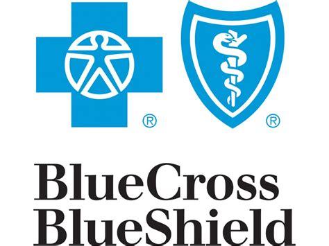 blue cross blue shield announces deming as keynote
