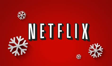 christmas movies on netflix last minute christmas gift idea netflix gift cards