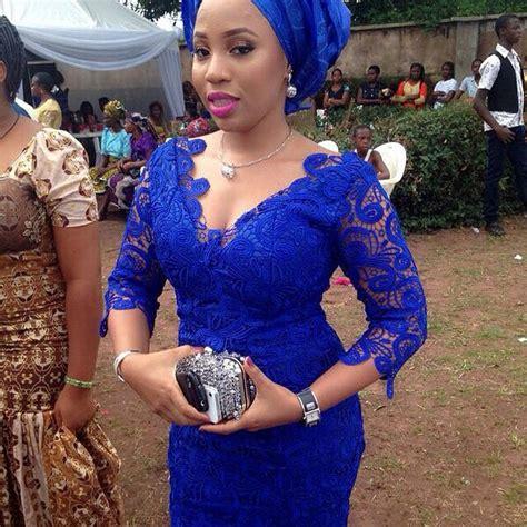 trending wedding hairstyle in naija make your own fashion statement eye popping aso ebi