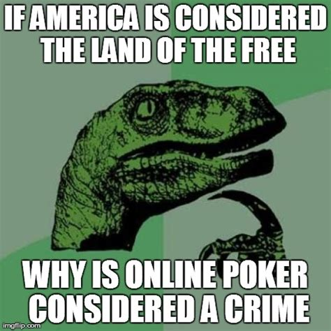 Make Meme Online Free - philosoraptor meme imgflip