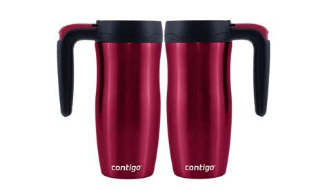 thermo ceramic desk mug contigo desk mug best mugs design