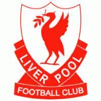 Liverpool vector download 28 vectors page 1