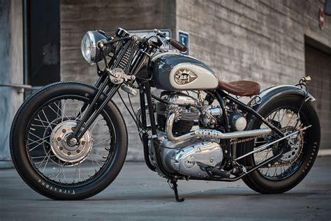 custom motorcycles calendar  octane press