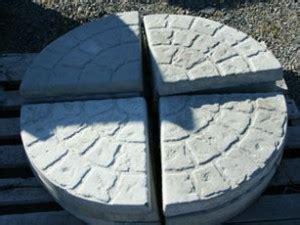 mackay precast concrete precast concrete patio