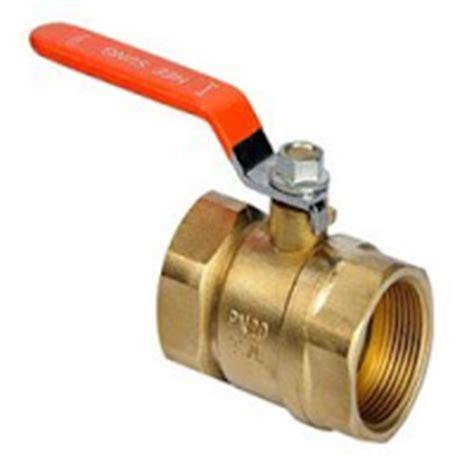 jual valve industri di bandung jual flange valve