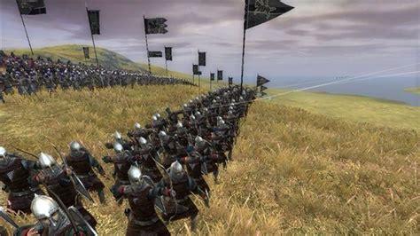 download game war mod medieval ii total war game mod red falcon medieval