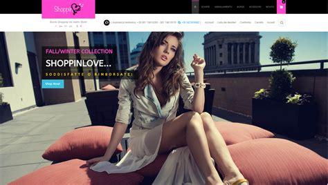 siti di i 5 migliori siti di e commerce di abbigliamento techpost it