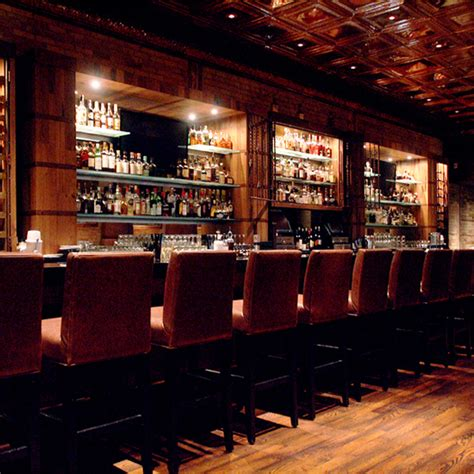 top bars in usa best bars in america food wine