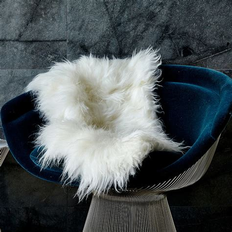 organic sheepskin rug white sheepskin rug hides of excellence