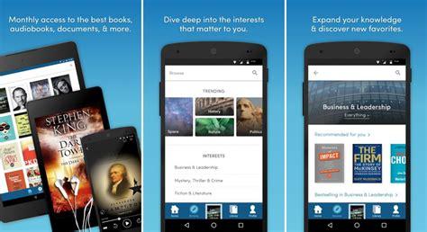 world series of mod apk scribd a world of books apk mod android apk mods