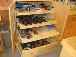 Store Floor Plan Maker Tool Storage Ideas